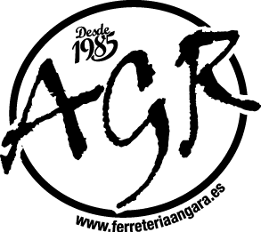angara-logo-290x260