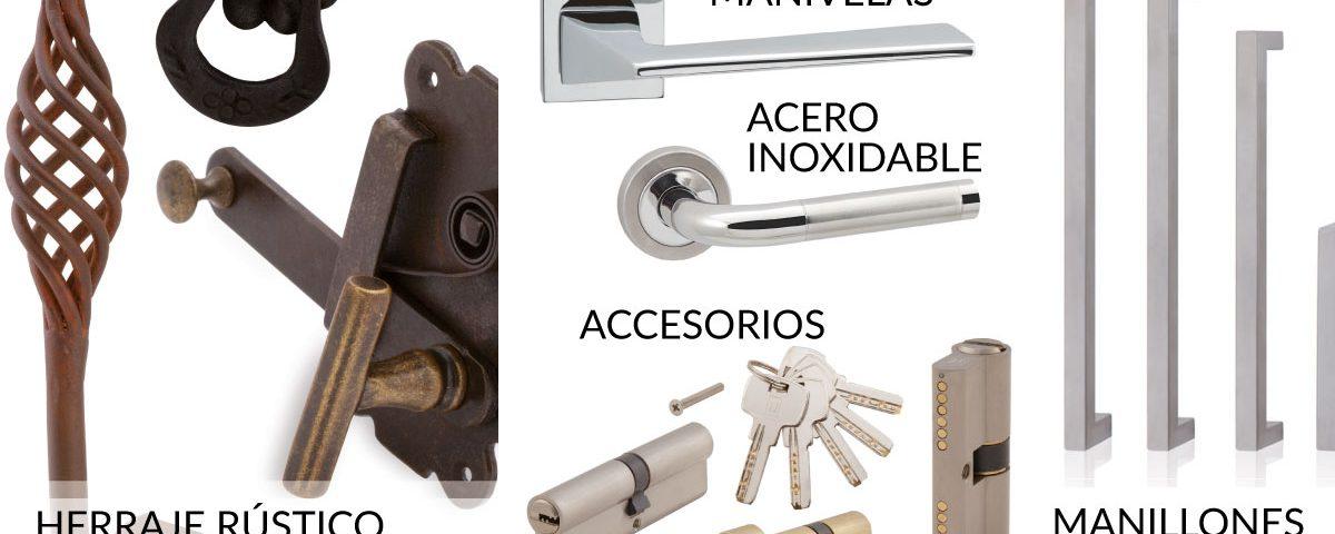 NULACVI-manivelas-manillones-herraje-rustico-accesorios