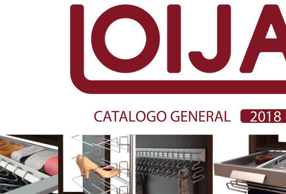 Loija-2018-catalogo
