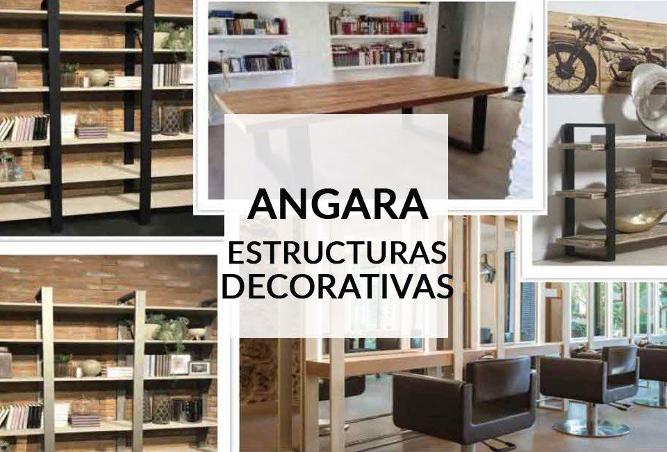 Catalogo-estructuras-decorativas