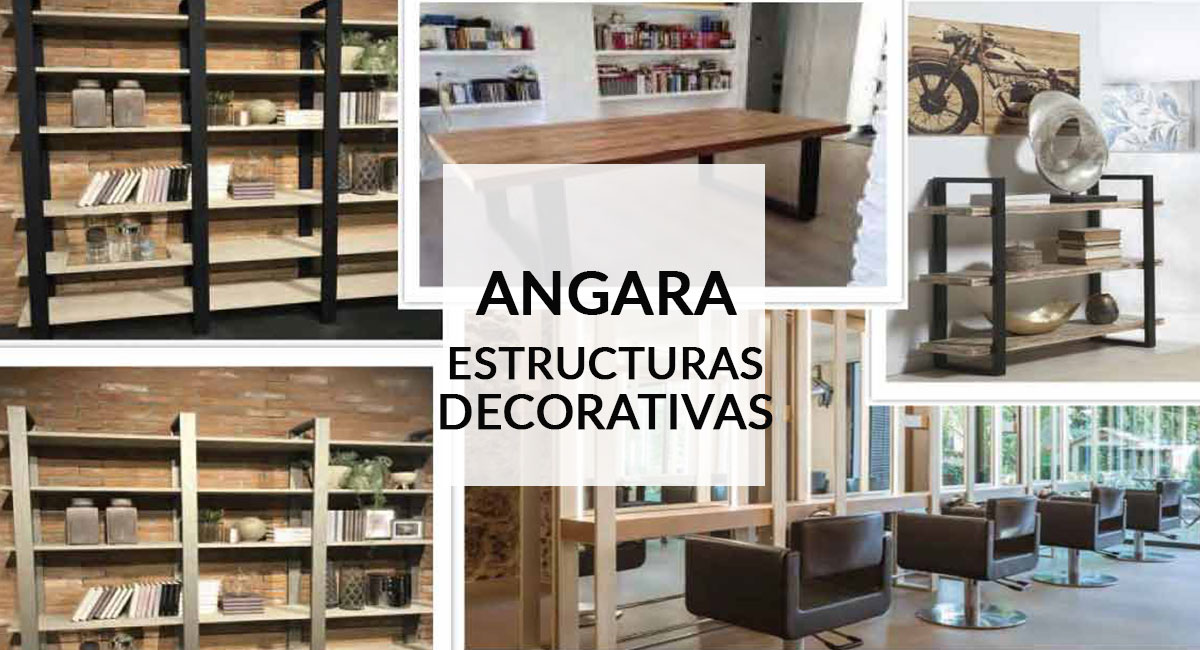 Catalogo-estructuras-decorativas