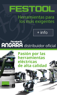 Catalogos Festool ferreteria Angara